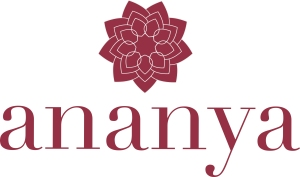 ananya logo new