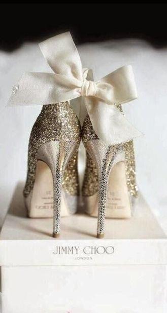 Shoe 2