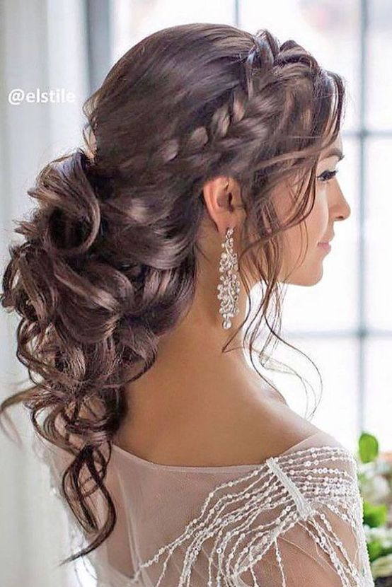 hairstyle-1