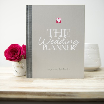 Wedding planner book.jpg