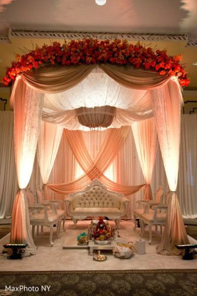 mandap-all-trends