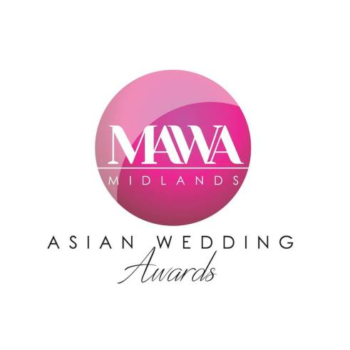 midlands asian wedding awards.jpg
