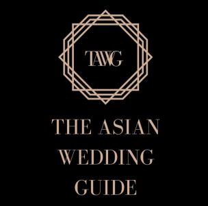 The Asian Wedding Guide
