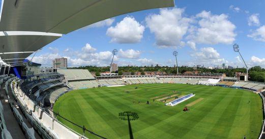 Edgbaston Cricket Ground.jpg