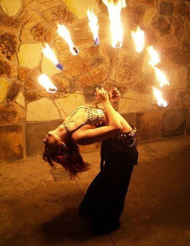 Fire Performer.jpg