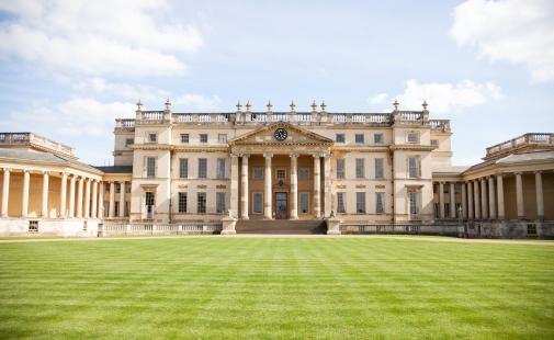 Stowe House.jpg